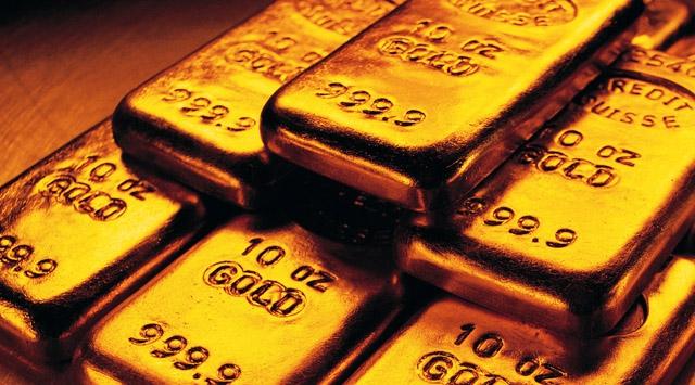 Altının kilogramı ne kadar oldu? (29 Aralık 2014)