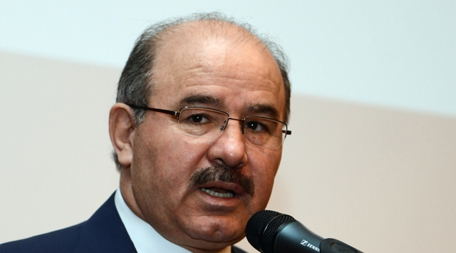 AK Partiden Bahçelinin sözlerine tepki