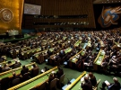BM'de görev teslimi