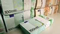 Yunanistanda vergi borcu 87 milyar avroya ulaştı