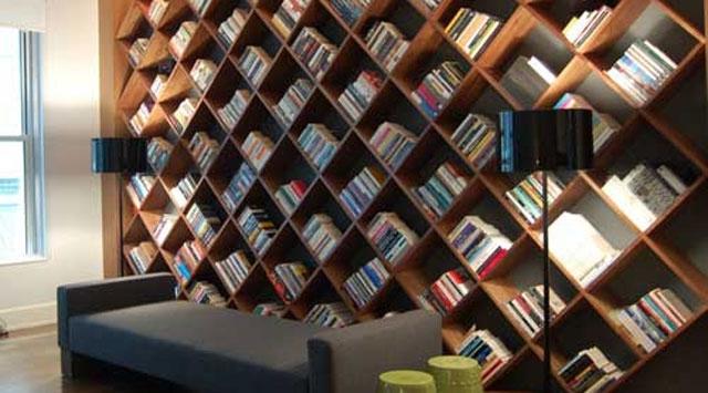 Türkiyede geçen yıl kaç kitap yayınlandı?