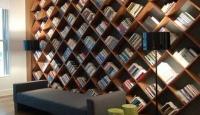 Türkiye'de geçen yıl kaç kitap yayınlandı?