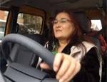 Meclis Takside Sanatçı Vekil Sürprizi