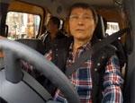 Meclis Taksiyi MHPli Vekil Halaçoğlu Kullandı