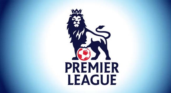 Newcastle United ve Norwich City küme düştü