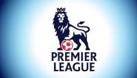 Premier Lige yükselen son takım belli oldu