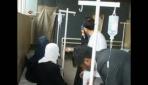 Afganistanda kız öğrencilere zehirli saldırı