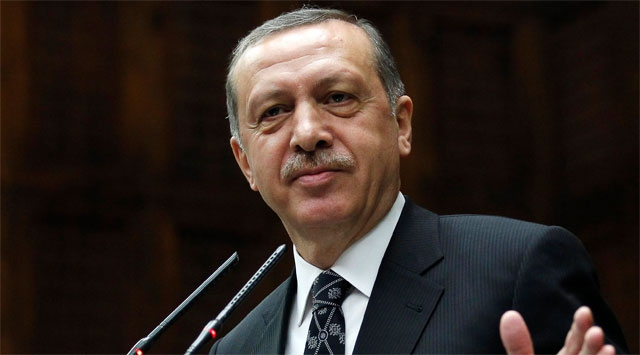 Rehin 4 Türk serbest