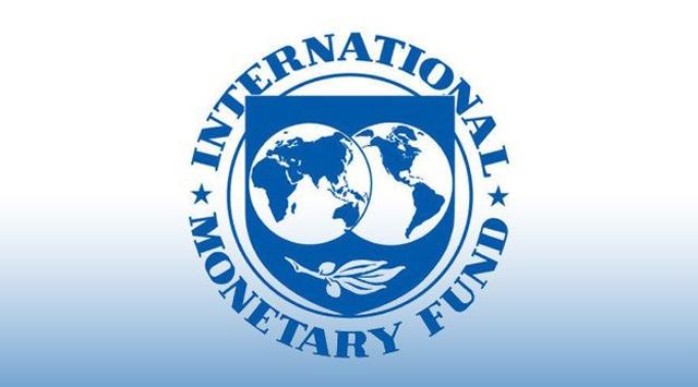 IMFden Mısır açıklaması