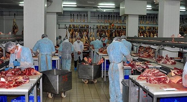 Et ve Balık Kurumunun adı değişti
