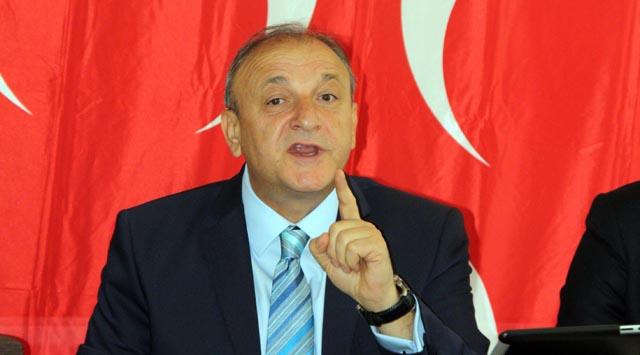"""""""Sınırlar yolgeçen hanına döndü"""""""