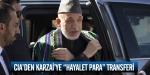 CIA ve Karzai ile ilgili şok iddia