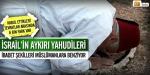 İsrailin aykırı Yahudileri: Samiriler