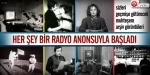 Türkiyenin TV ve radyo tarihi = TRT