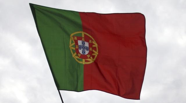 Portekiz İrana vizeyi askıya aldı