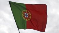 Portekiz İran'a vizeyi askıya aldı