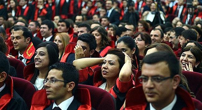 """Bakanlıktan """"şaibeli sınav"""" açıklaması"""
