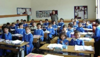 Yabancı dil eğitimi 2. sınıfta başlayacak