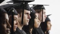 Avrupa'daki Türklere Eğitimini Tamamlama İmkanı