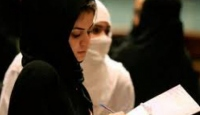 Suudi Arabistan'da tarihi reform