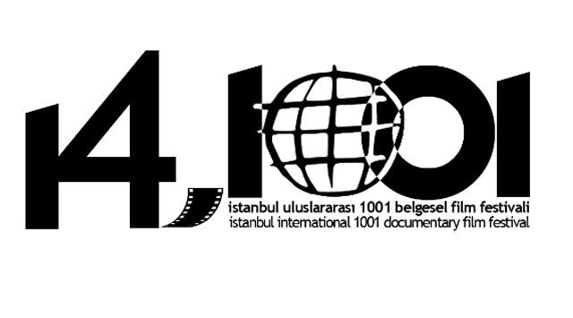 14. Uluslararası 1001 Belgesel Festivali