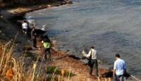 Çanakkale Boğazı'nda Kayıp Bir Kent Bulundu
