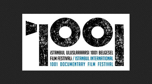Belgesel Film Festivali 29 Eylülde Başlıyor