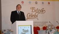 Türk Dili Evliya Çelebi'nin İzinde