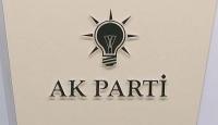 AK Parti'de Çatlak İddialarına Yanıt