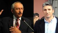 CHP'den Şener'e Haber Siparişi İddiası