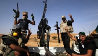 Libya Rusya'ya Pahalıya Mal Oldu