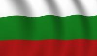 Bulgaristan'da Etnik Gerginlik