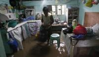 Filipinler Yaralarını Sarıyor