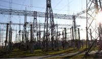 Elektrikte Yeni Sisteme Geçiliyor