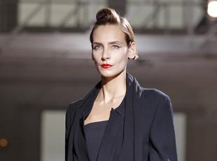 Paris Moda Haftasından Esintiler