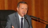 BDP'nin Meclis'e Dönmesine Erdoğan'dan İlk Yorum