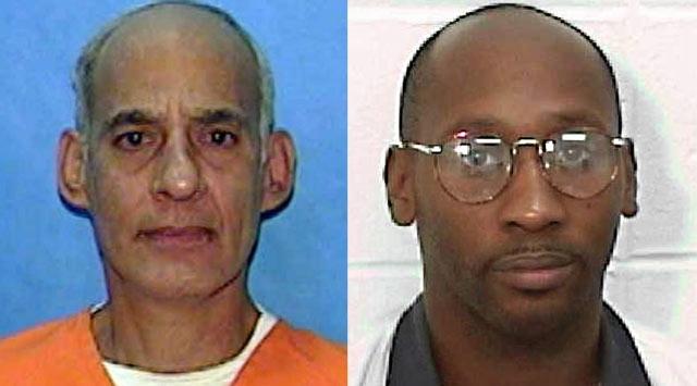 ABDde Bir Haftada İki İdam
