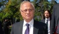 Maltepe Belediye Başkanı Serbest Bırakıldı