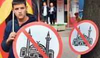 Fransa'da İslamofobi Yükseliyor