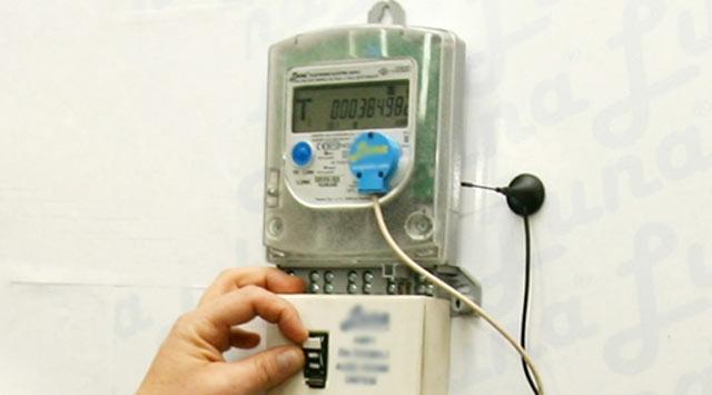 Elektrik Faturasını Düşürmek mi İstiyorsunuz ?