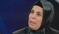 Muhsin Yazıcıoğlu'nun Eşi İsyan Etti