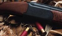 Isparta Av Tüfeği İhracatı Yapıyor