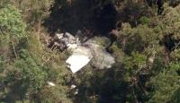 Hawaiide uçak kazası: 5 ölü