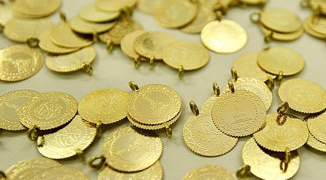 Altın Fiyatları Artacak mı, Düşecek mi?