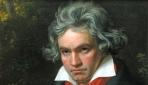 Beethovenın Kayıp Bestesi Bulundu