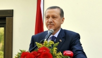 Başbakan'dan TRT'ye Kutlama Mesajı
