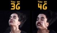 Cepte 4G Hizmeti Yaygınlaşıyor
