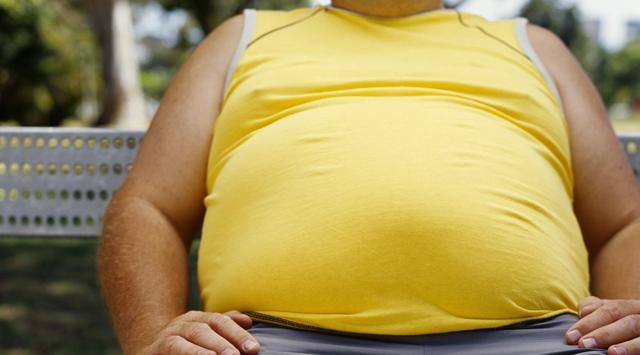 Obezite hastalarına müjde...