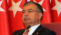 Azerbaycan'a  Savunmada Destek Sözü