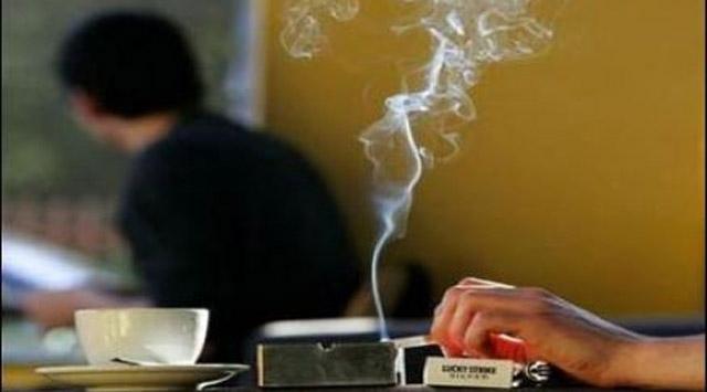 Bu Köylerde Sigara İçiyorsanız Evlenemiyorsunuz !